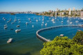 Sydney sits sixth in world for mega-mansion sales