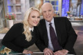 Meghan McCain Reveals She's 'Still Waiting' for Late Dad John to Call Her on the Phone