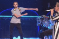 Backpack Kid is also suing Epic Games over a dance in Fortnite