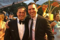 BREAKING: Karl Stefanovic leaves Today Show