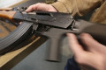 Bump stocks banned after Las Vegas massacre
