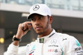 Motor racing-Hamilton says he made a mistake with slum comments