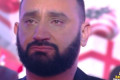 TPMP : Cyril Hanouna en larmes face à la touchante surprise de ses fans (VIDEO)