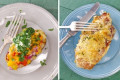 How to Lose Weight by EATING: Delicious Recipes Filled With Metabolism-Boosting Ingredients