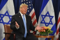 Israel sees limits of Trump support with Syria pullout