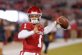 Will Kyler Murray pick NFL over MLB? 'Everybody knows he's got a big decision to make'