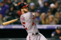 Report: Bryce Harper unlikely to sign before Manny Machado does