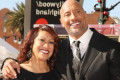 Dwayne 'The Rock' Johnson Buys His Mom a House for Christmas -- See Her Sweet Reaction!