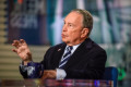 Bloomberg says he'll decide on 2020 run by February
