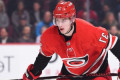 Calder Power Rankings: Svechnikov beginning to make his mark
