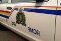 Man, 25, dies after ATV crashes through ice in Musquodoboit Harbour