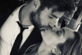 How Miley Cyrus and Liam Hemsworth Reconciled After Being Torn Apart by Hollywood: Sources