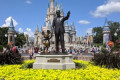 Walt Disney World Resort Launches Free Dining, Discounted Room Offers