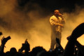Kanye is reportedly out as a Coachella 2019 headliner