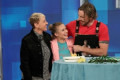 Kristen Bell Brings Dax Shepard to Tears During His Birthday Visit to 'Ellen'