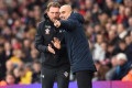 Liverpool will drop points, says Man City boss Guardiola