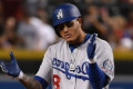 REPORT: White Sox Have Given Manny Machado a Formal Offer and Seem to Prefer Him to Bryce Harper