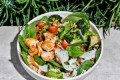 Sweet New Salads from Sweetgreen