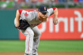 Braves could reunite with Red Sox closer Craig Kimbrel?