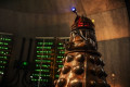 Doctor Who's revamped Dalek has a major change from old versions