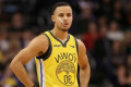 Frustrated Stephen Curry: 'You don't lose at home' after holding 20-point lead