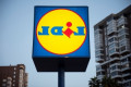 Investigation launched as armed raiders rob Dublin Lidl