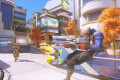 'Overwatch' Contenders Team Loses Female Player After Community Harassment