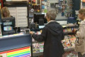Powerball jackpot hits record $80 million