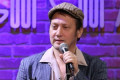 Rob Schneider Defends Louis C.K, Kevin Hart