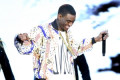 Soulja Boy Involved in 'Very Bad Car Accident' Due to Mudslides Resulting in Woolsey Fire Area