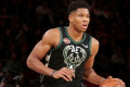 The Rock accepts Giannis' workout offer