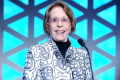 Carol Burnett Gives Moving Lifetime Achievement Speech at 2019 Golden Globes