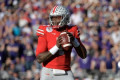 Dwayne Haskins declares for 2019 NFL Draft