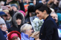 Meghan Markle 'Needs To Understand' She'll Curtsy To Kate
