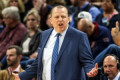 Timberwolves fire Thibodeau, but why now?