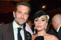 Lady Gaga Pays Tribute to Bradley Cooper in Sweet Instagram Post