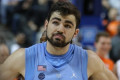 Maye does not see North Carolina-NC State as rivalry