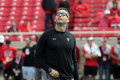 Report: Kliff Kingsbury to be named next head coach of Cardinals