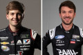 Debate: Which driver who missed 2018 playoffs is most likely to make it in '19?