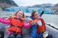 Kids Can Sail Alaska for Less With Lindblad