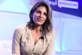 3 Reasons Why Jillian Michaels Really Hates the Keto Diet