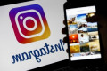 Instagram lets you post on multiple accounts at the same time