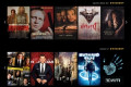 Amazon unveils ad-supported IMDb video streaming service