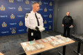 Crackdown on mid-level dealers leads to seizure of $1M worth of meth in Winnipeg: police