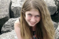 Suspect arrested in Jayme Closs' disappearance accused of murdering her parents