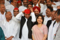 'We finally got our maths right', Akhilesh Yadav on SP-BSP alliance