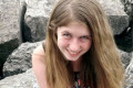 Wisconsin teen Jayme Closs found alive after being missing for nearly three months
