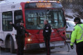 A history of OC Transpo bus crashes