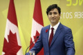 Canada wants 1M more immigrants by 2022