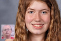 Jayme Closs: Investigators tracking down movements of kidnap suspect